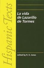 Paperback General & Literary Fiction Books in Spanish