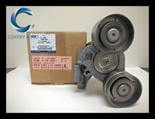 Genuine Ford PX & MKII Ranger 2.2/3.2 Drive Belt Tensioner & Pulleys Mazda BT-50