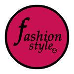 Fashionstyle21