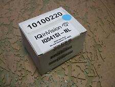 IQINVISION IQ541SI-NL INDOOR IP CAMERA [L9B]