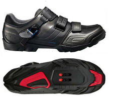 Chaussures et couvre-chaussures Shimano pointure 45