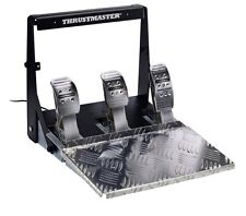Thrustmaster T3pa-pro Add-on Gaming Pedal - Pc, Playstation 3, Xbox One,