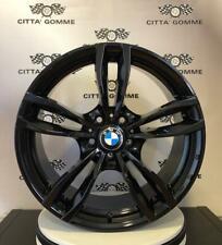 """Cerchi in lega BMW X3 X4 SERIE 3 5 6 7 8 2017>  da 18"""" NUOVI, TOP OFFERTA MAK K"""