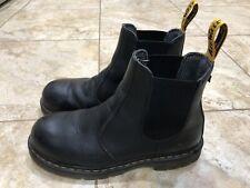 New listing Men's Dr. Martens Fellside Steel Toe Boots Sz 12