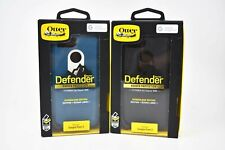 Otterbox Defender Series Case w/ Holster Clip for Google Pixel 3 - NEW !!!