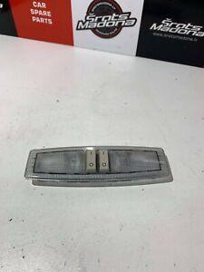 OPEL VAUXHALL ZAFIRA A 2.0D 02 / INTERIOR ROOF LIGHT / 0885600