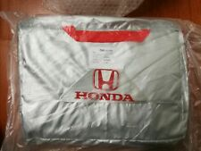 2020 Honda New CRV Car Covers Full Body Silver G5 Breath Dust UV Protection p0ck