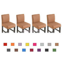 Multicolor Bar Stool Cover Stretch Counter Height Side Chair Slipcover Protector