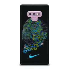 KEVIN DURANT PRISM Samsung Galaxy Note 4 5 8 9 Case Cover