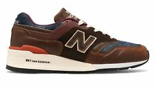 New Balance M997SOC - Made in the USA  Zapatillas