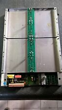 PLC LANDIS + GYR SAIA PCA1 M64M4 CPU