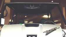 "16.5"" Xtra Wd Panoramic Rearview mirror for Kawasaki Teryx UTV line"