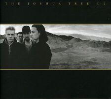 Joshua Tree - 2 DISC SET - U2 (2007, CD NUEVO)