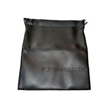 Sennheiser Headphones Carrying Pouch for PC 330, PC 333D