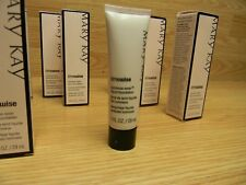 MARY KAY TIMEWISE LUMINOUS WEAR LIQUID FOUNDATION~IVORY~BEIGE*NEW*