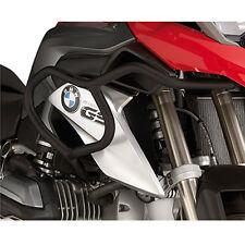 PARAMOTORE TUBOLARE NERO SPECIFICO BMW R 1200 GS GIVI TNH5124