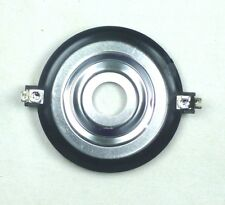 Replacement Diaphragm For Beyma CP21, CP21F, CP22, CP25 Tweeter CP22DIA 8 ohm