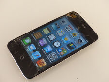 Apple iPod touch 4. Generation Schwarz (32GB) A1367 Sprung #99