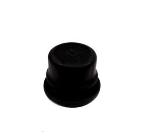 VOLVO C30 Washer Pump Seal Plug 8678424 NEW GENUINE