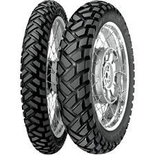 Metzeler Enduro 3 Sahara Tire  Rear - 130/80-17 143900*