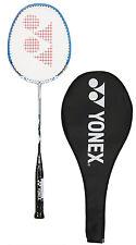 Yonex 2017 Nanoray 20 Badminton Racket Blue NR-20