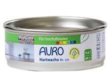 AURO Hartwachs Nr. 171 0 4 L
