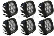 New Holland Cab LED Light Kit