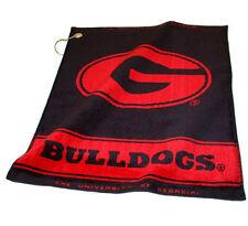 62de875fe072 Golf Georgia Bulldogs NCAA Fan Apparel & Souvenirs for sale | eBay