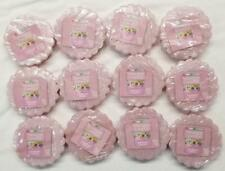 Yankee Candle Tarts: RAINBOW SHAKE Wax Melts Lot of 12 Pink New