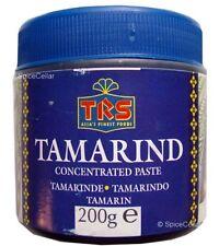 Tamarind TRS Spices & Seasonings