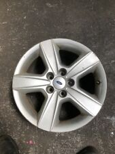 FORD BA BF XR6 XR8 17 INCH MAG WHEEL NO TYRE