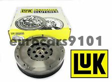New! BMW 335i LuK Clutch Flywheel 4150502100 21207640733