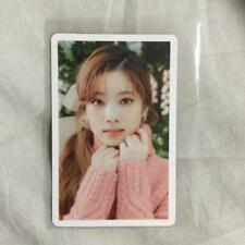 TWICE DAHYUN Better ONCE JAPAN Limited Official Hi Touch Photo Card