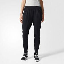 adidas Breathable Tracksuits for Women