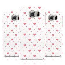 Carcasas Para Samsung Galaxy J7 estampado para teléfonos móviles y PDAs