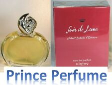 SISLEY SOIR DE LUNE EDP VAPO NATURAL SPRAY - 50 ml