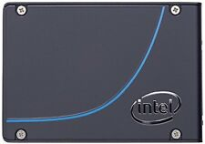 Intel SSD SSDPE2ME012T401 DC P3600 Series 1.2TB PCI Express 2.5inch 15mm 20nm