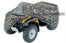 CAMO Polaris P350 Trail Boss 4x4, 2x4 ATV Cover CATCPT-PL3TB5L3
