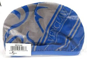 New Universal Studios Harry Potter Ravenclaw Cloth Face Mask