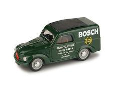 Fiat 500C Bosch 1950 1:43 2004 BRUMM
