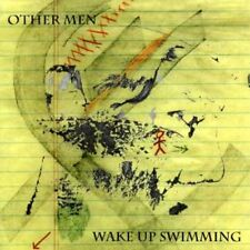 Other Men - Wake Up Swimming [New Cd]