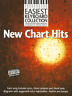 POP ROCK HITS FOR EASY KEYBOARD Sheet Music Book Songbook Shop Soiled Cover