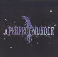 Unbroken by A Perfect Murder (CD, Jul-2004, Victory Records) Free Shipping