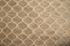 "Chenille Desert Sarah Upholstery Drapery fabric by the yard 57"" Wide"