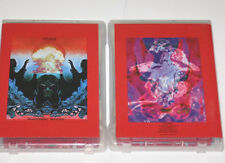 HAARE Doomsday Sunrise CASSETTE Finnish psychedelic noise culver wraiths drone