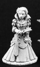 Reaper Miniatures Day of the Dead Duchess RPR 03823