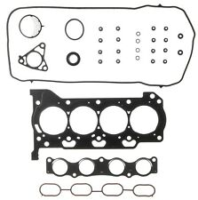Engine Cylinder Head Gasket Set-Eng Code: 2ZR-FE fits 2008 Scion xD 1.8L-L4
