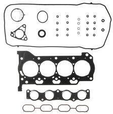 Engine Cylinder Head Gasket Set Mahle HS54773A fits 08-14 Scion xD 1.8L-L4