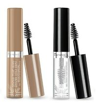 Rimmel Brow This Way Brow Styling Gel Clear or Blonde