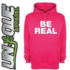 7e264b8c3178 Fashion Hoodies   Sweatshirts for Men for sale